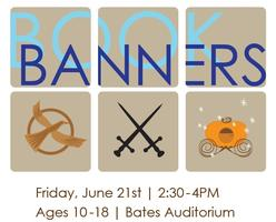 Lancaster Public Library-Children & Teens