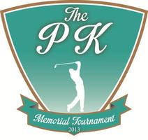 The PK Memorial Tournament 2013