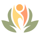 NYC Therapy Group logo