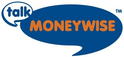 Talk Moneywise - Workplace Pensions & Auto-Enrolment