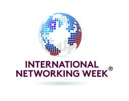 International Networking Week 2016 - Belfast