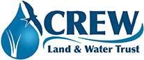 2013 CREW Annual Trail Clean Up