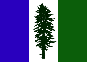Cascadian Cuisine Meeting - Richmond, B.C. Canada