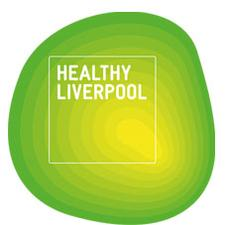 NHS Liverpool Clinical Commissioning Group logo