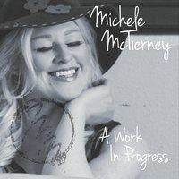 Michele McTierney logo