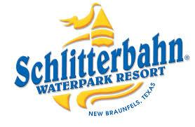 SUMMER FUN! BUS TRIP TO SCHLITTERBAHN