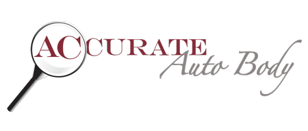 NETWORKING MIXER - Accurate Auto Body