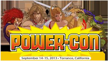 Power-Con