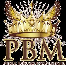 Dr. Peter Bonadie logo