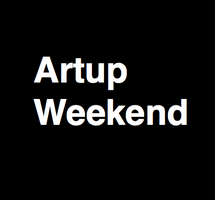 Artup Weekend Madison, WI July 26