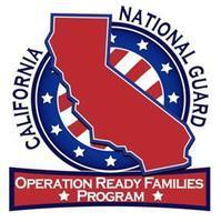 Northern California Inter-Service Family Assistance Committee...