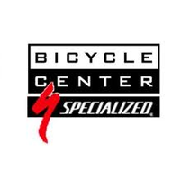 Specialized Test the Best