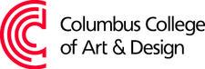 CCAD Admissions logo