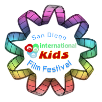 2013 San Diego International Kids' Film Festival