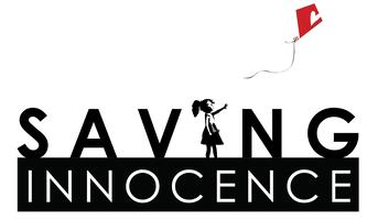 Saving Innocence Fundraiser