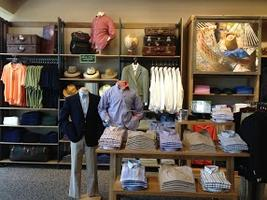 ORVIS WESTBURY - NEW STORE GRAND OPENING WEEKEND!!! June 21-23,...