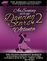 """An Evening with the Dancing Stars of Atlanta 2"""