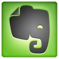 Evernote Institute