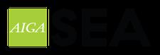 AIGA Seattle logo