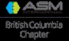 ASM BC Chapter logo