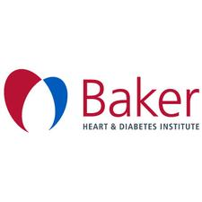 Baker Institute Education Services logo