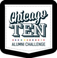ChicagoTEN Alumni Challenge 2013