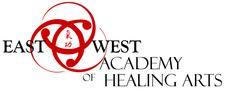 East West Academy of Healing Arts August 19-20 - Coordinating team: Nancy 808-256-8848; Iris 808-330-6800; Darci 602-620-5393 logo