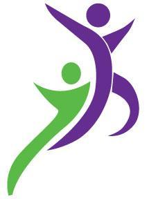 Active Ageing Australia logo