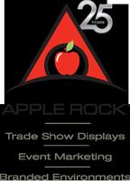 Apple Rock Open House - Las Vegas