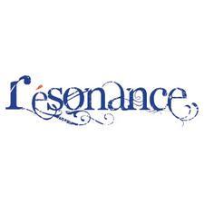 Résonance logo