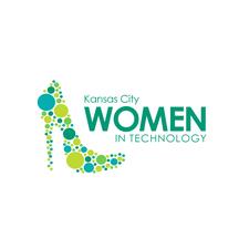 Kansas City Women in Technology logo