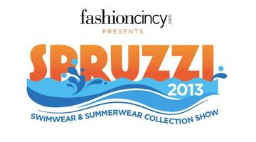 Spruzzi: Fashioncincy Swim 2013