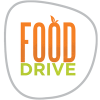 NPCC Food Drive Staff Signup