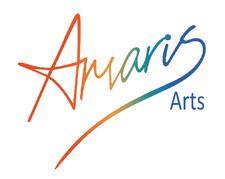 Amaris Arts logo