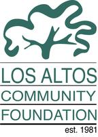 Los Altos PREPARE Meeting