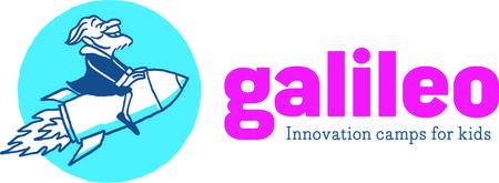 Parenting Workshop: Developing Kids into Innovators