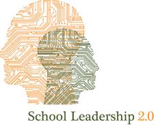 School Leadership 2.0 logo