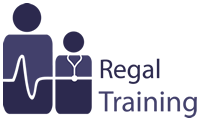 Regal Training logo