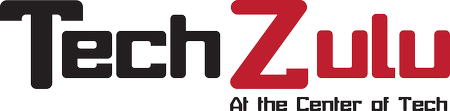 TechZulu Final Fridays (#TZFF) July 2013