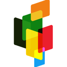 Innoweave logo