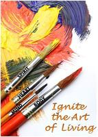 Ignite the Art of Living