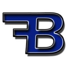 Florida Bimmer logo