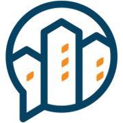 City Speakeasy logo