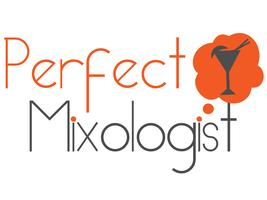 The Perfect Mixologist Industry Party