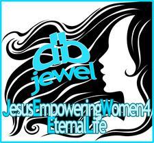 Desert Breeze Community Church Women's Ministry logo