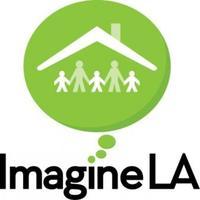 Imagine LA Training