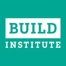 Build Institute logo