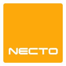 Necto logo