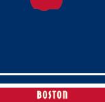 WISE Boston logo