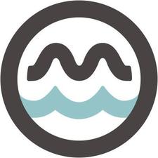 Memphis Riverfront logo